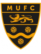 Maidstone United U19