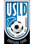USL Dunkerque B