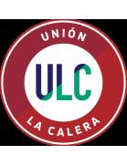 Unión La Calera U19