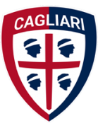 Cagliari Jeugd