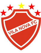 Vila Nova Futebol Clube (GO)