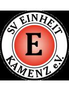 SV Einheit Kamenz