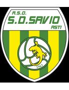 ASD.C. Canelli
