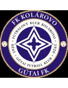 FK Kolárovo