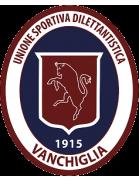 USD Vanchiglia 1915