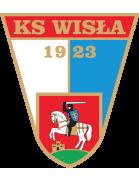 Wisla Pulawy II