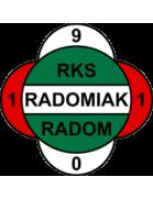 Radomiak Radom II