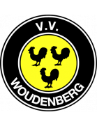 VV Woudenberg