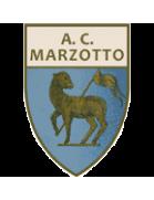 AC Marzotto Valdagno
