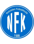 Notodden FK II