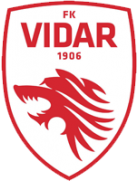 FK Vidar U19