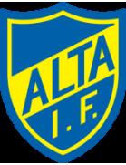Alta IF II