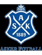 Asker FH II