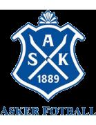 Asker FH U19