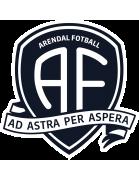 Arendal Fotball II