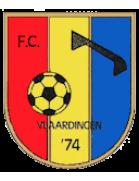 FC Vlaardingen Onder 19