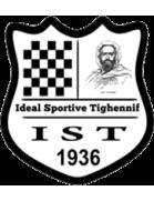 IS Tighennif