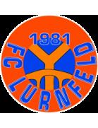 FC Lurnfeld Jugend