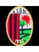 ASD Biagio Nazzaro 1922