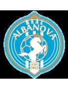 Real Albanova