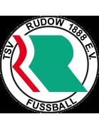 TSV Rudow 1888 Jugend