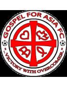 GFA Football Club