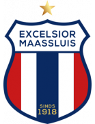 Excelsior Maassluis Youth