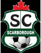Scarborough SC
