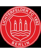 Lichterfelder FC Berlin U19