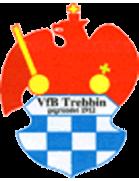 VfB Trebbin