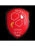 Al-Qaisumah FC