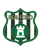 Real Forio