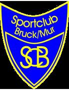 SC Bruck/Mur Jugend