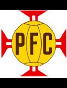 Padroense FC U17