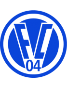 FC Verden 04 U17