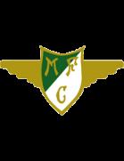 Moreirense FC Sub-15
