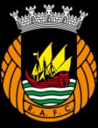 Rio Ave FC Sub-15