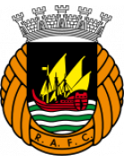 Rio Ave FC Camadas Jovens