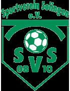 VfB Solingen II