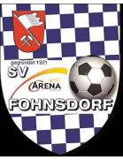 SV Fohnsdorf Jugend