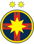 FCS Bucharest U19