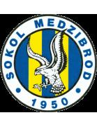 Sokol Medzibrod