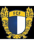 FC Famalicão Sub-15