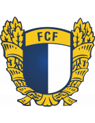 FC Famalicão Jugend