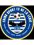 Eding Sport FC
