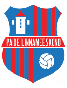Paide Linnameeskond Youth