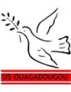 US Ouagadougou