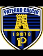 Paterno Calcio