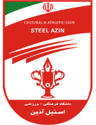 Steel Azin FC U19