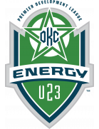 OKC Energy U-23